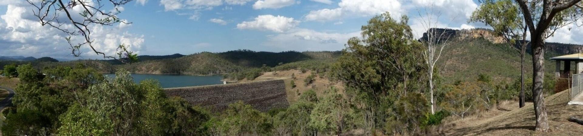 Cania-Dam-1600