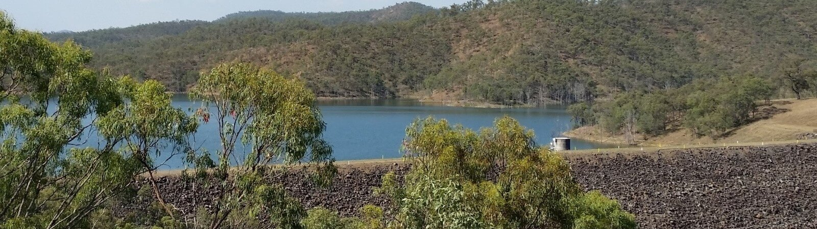 View-From-Cania-Dam-Lookout-1600