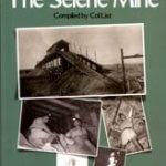 Selene Mine
