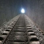 Boyne Burnett Inland Rail Trail