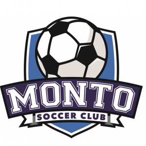 Monto Junior Soccer - Monto Fields